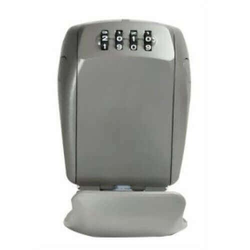 MLK5415,coffre à clés à code - boîte à clés sécurisée