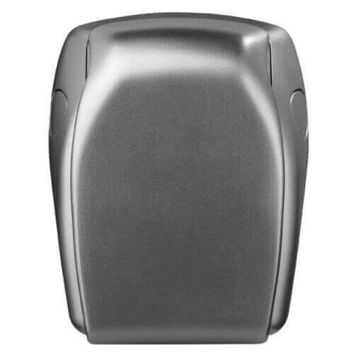 MLK5415,coffre à clés sécurisé - boîte à lait